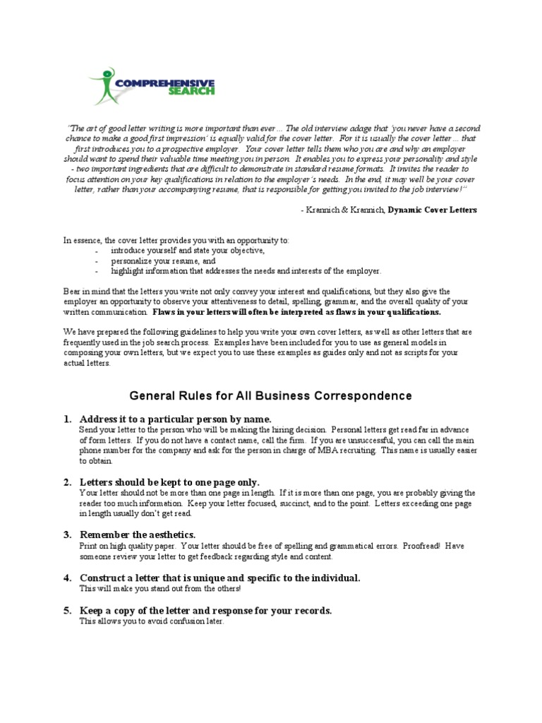 can a resume be more than one page ] | can resume be more than one ...