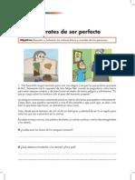 Libro Salud y Ambiente14