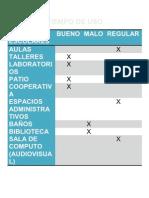 TIEMPO DE USO 18