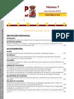 boletínoficialdelap8374