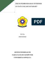 Tugas2 PRAK_Pemrograman ELVIA