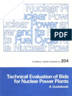 Bids for NPP Trs204 Web IAEA