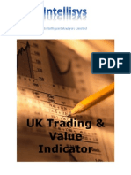 uk trading & value indicator 20120118