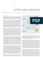 Telecontrol de Redes Electric As