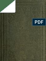 Ambrotype Manual