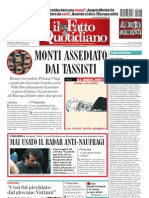 Il.Fatto.Quotidiano.18.01.12