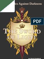 Sword of Light v3