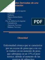 Procesador en PDF