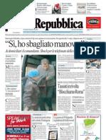La.repubblica.18.01.12