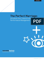 SF_WP_Perfect-Marriage_Q411