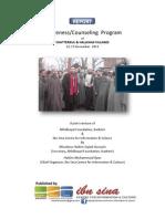 A Report.. PDF
