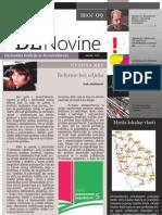 DE Novine - Broj 09
