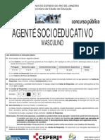 Agente_Socioeducativo_ Masc