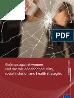 EUL14137 Women Violence 101118 Web