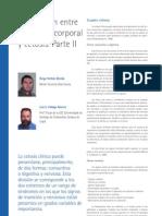 18 Condicion Corporal y Cetosis II