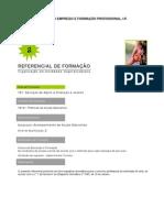 76101_Acompanhante_Acção_Educativa