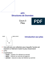 SDD_Cours3