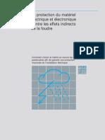 Guide Technique Parafoudres ZD234d 99