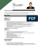 John[1].Ervin Vibora.job Application.cv-1