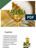 mierea-legislatie