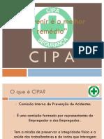 CIPA 01