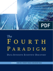 4th Paradigm Book Complete Lr