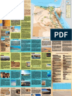 Egypt Map GB Eng 2011