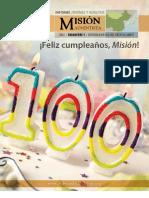 2012-01-00MisioneroAdultos-EA