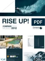 Catalogue Compass 2012 Eng