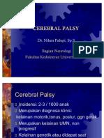 Cerebral Palsy2