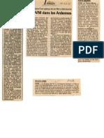 Articles Presses Voix Du Nord001