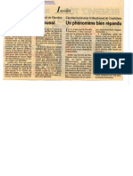 Articles Presses Voix Du Nord002