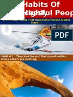 50habits-110520105431-phpapp01