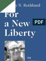 New Liberty