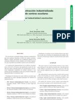 construccion_industrializada_articulo_134