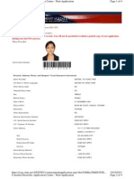 Ceac.state.gov GENNIV Common Printapplication.aspx RhwJ3hHhy3DhDCOGE%2fvDyl3oeqqpRh2MX7jAzZx1Zng%3d