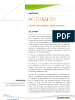 mc_wp_Acceleration_fr_070625[1]
