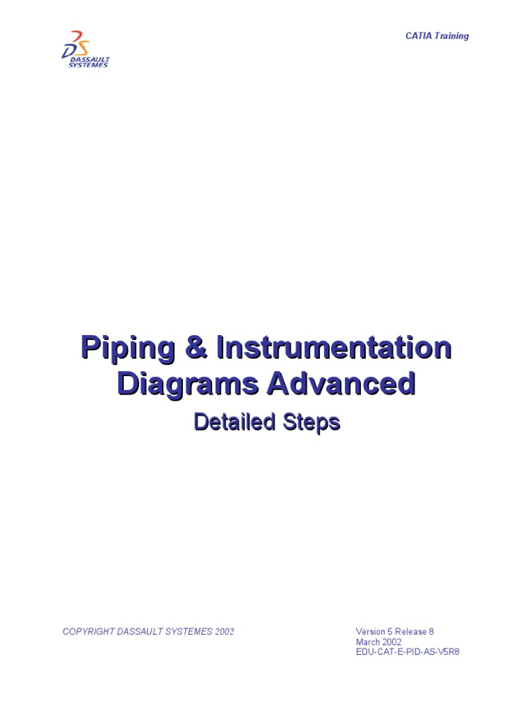Piping Instrumentation Diagrams Advanced Xml Schema Icon Block Valve Pid Symbol On Electrical Schematic Symbols Switch Computing