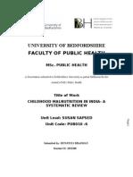 Dissertation Submision 03-01-2012