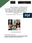 Memoria Quinto Coloquio de Matemática Educativa