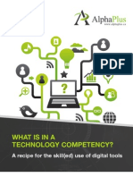 OALCF Digital Technology Use Competency Read[1][1]