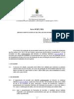 Edital-27-Transf-Adm-Grad-2012.1