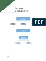 5_sistemas_soluc_4B