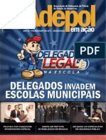 Revista Adepol Internet