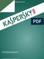 kasp8.0_ak_refguidede