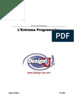 v1.0-presentationxp