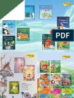 Small Catalog Combined