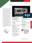 PID Temperature Controllers CLS200