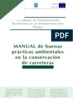 Manual de Buenas Practicas Ambient Ales Parte 1