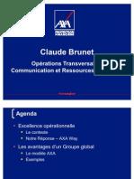 AXA Presse 200406 Suduiraut CBr VF